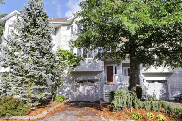 142 Orchid Court 14H2, Toms River, NJ 08753 (#21906778) :: Daunno Realty Services, LLC