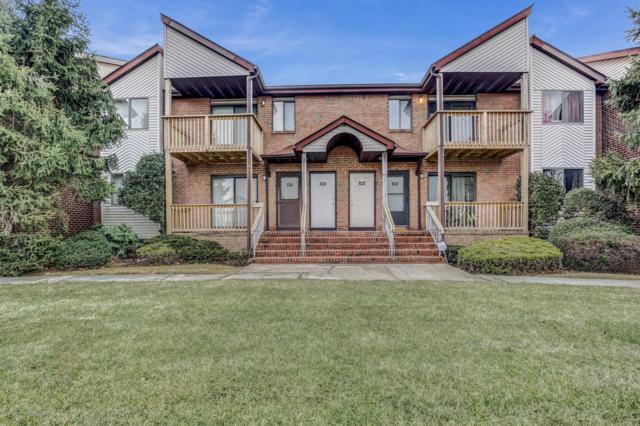 4906 Boice Drive, North Brunswick, NJ 08902 (MLS #21906954) :: Vendrell Home Selling Team