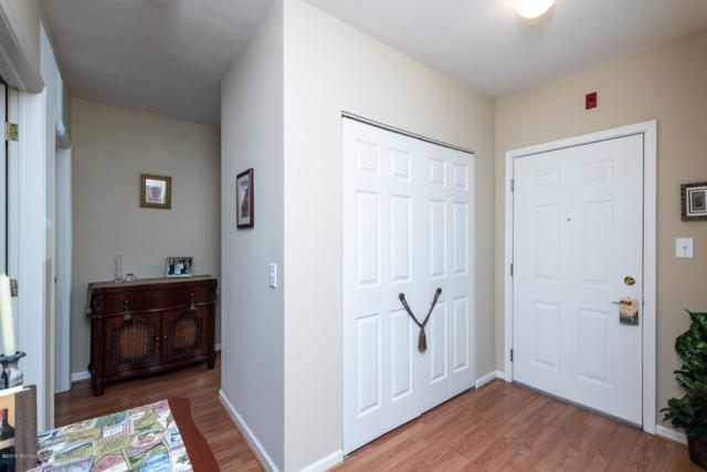 100 John T O Leary Boulevard #209, South Amboy City, NJ 08879 (MLS #21907167) :: Vendrell Home Selling Team