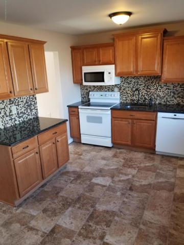 171 Village Green Way, Hazlet, NJ 07730 (MLS #21907322) :: The MEEHAN Group of RE/MAX New Beginnings Realty
