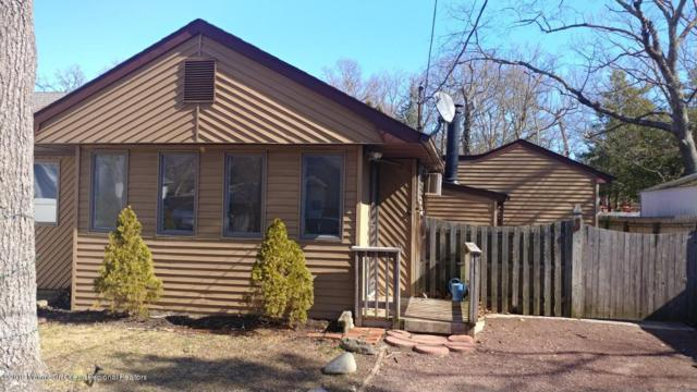 105 Harding Avenue, Toms River, NJ 08753 (MLS #21907578) :: The MEEHAN Group of RE/MAX New Beginnings Realty