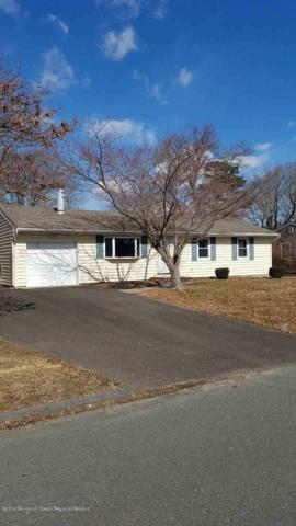 2409 Holly Hill Road, Manchester, NJ 08759 (MLS #21907904) :: The MEEHAN Group of RE/MAX New Beginnings Realty