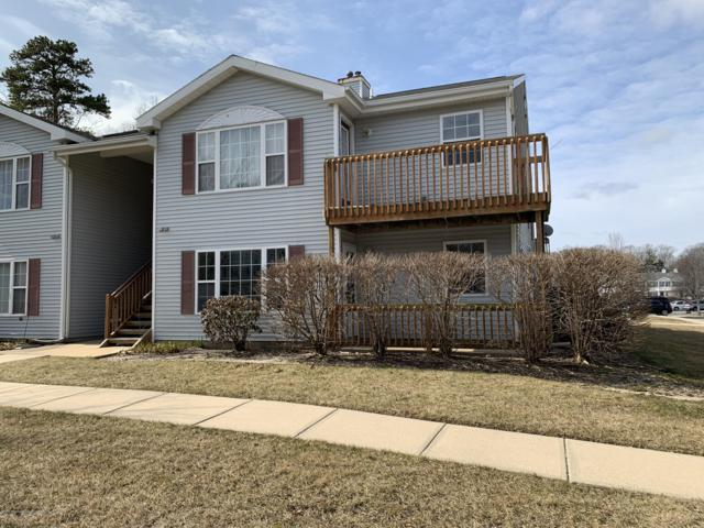 175 Harlequin Glade, Bayville, NJ 08721 (MLS #21908271) :: The MEEHAN Group of RE/MAX New Beginnings Realty