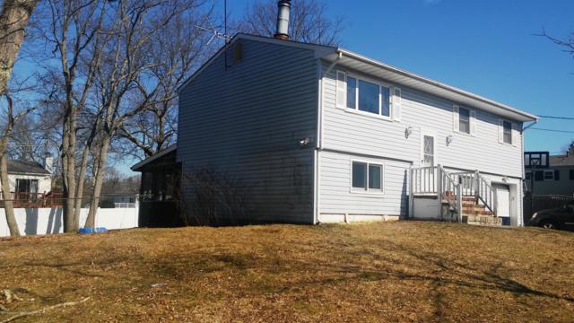 48 Laurelton Avenue, Jackson, NJ 08527 (MLS #21908492) :: The MEEHAN Group of RE/MAX New Beginnings Realty