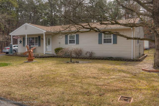 1924 1st Avenue, Toms River, NJ 08757 (MLS #21908957) :: The MEEHAN Group of RE/MAX New Beginnings Realty