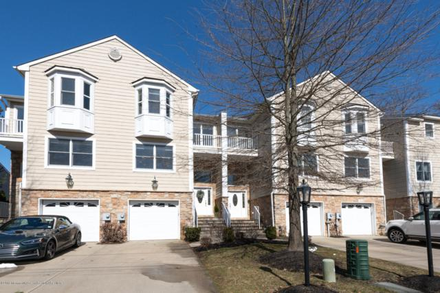 9 Chapin Avenue, Red Bank, NJ 07701 (MLS #21909098) :: The MEEHAN Group of RE/MAX New Beginnings Realty