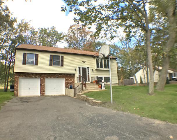53 Chelsea Road, Jackson, NJ 08527 (MLS #21909240) :: The MEEHAN Group of RE/MAX New Beginnings Realty