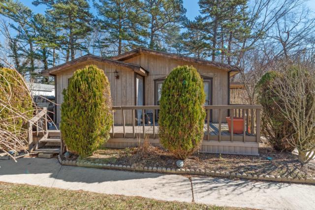 24 Sunflower Drive, Jackson, NJ 08527 (MLS #21909367) :: The MEEHAN Group of RE/MAX New Beginnings Realty