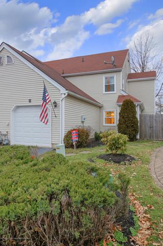 8 Cooper Court, Freehold, NJ 07728 (MLS #21909393) :: The MEEHAN Group of RE/MAX New Beginnings Realty