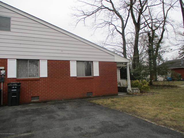 22 Robin D, Manchester, NJ 08759 (MLS #21909695) :: The MEEHAN Group of RE/MAX New Beginnings Realty