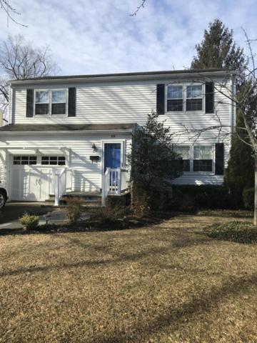 28 Lennox Avenue, Rumson, NJ 07760 (#21909919) :: The Force Group, Keller Williams Realty East Monmouth
