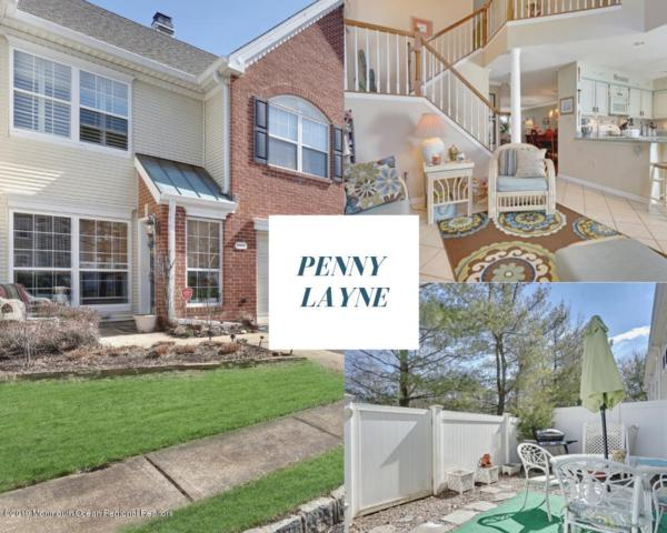 2003 Edwards Lane, Toms River, NJ 08753 (MLS #21910210) :: The MEEHAN Group of RE/MAX New Beginnings Realty