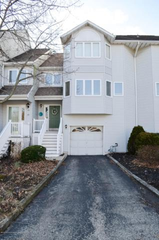 73 Orchid Court 7F3, Toms River, NJ 08753 (MLS #21910355) :: The MEEHAN Group of RE/MAX New Beginnings Realty