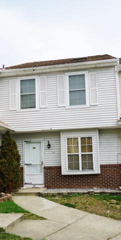 34 Renee Court, Jackson, NJ 08527 (MLS #21910625) :: The MEEHAN Group of RE/MAX New Beginnings Realty