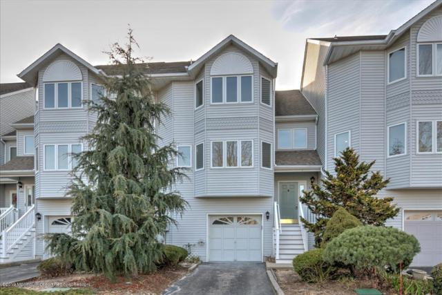 395 Begonia Court, Toms River, NJ 08753 (MLS #21910661) :: The MEEHAN Group of RE/MAX New Beginnings Realty