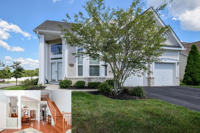 2 Mulberry Drive, Manahawkin, NJ 08050 (MLS #21910894) :: The MEEHAN Group of RE/MAX New Beginnings Realty