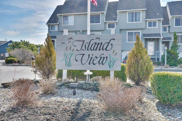 5 Island View Way #40, Sea Bright, NJ 07760 (MLS #21910901) :: The MEEHAN Group of RE/MAX New Beginnings Realty