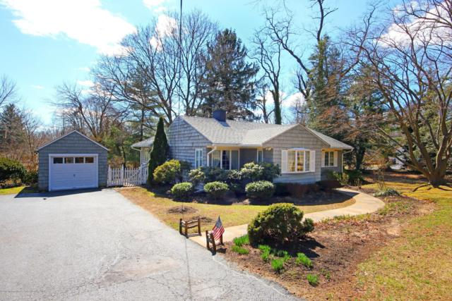 72 Kings Highway, Middletown, NJ 07748 (#21910903) :: The Force Group, Keller Williams Realty East Monmouth