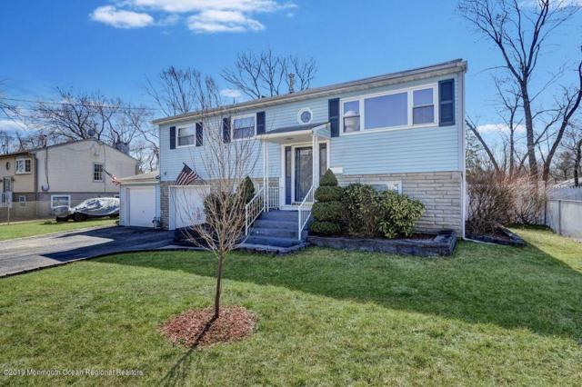 7 Housen Street, Manchester, NJ 08759 (MLS #21911221) :: The MEEHAN Group of RE/MAX New Beginnings Realty