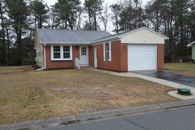 15 Constitution Boulevard, Whiting, NJ 08759 (MLS #21911512) :: The MEEHAN Group of RE/MAX New Beginnings Realty