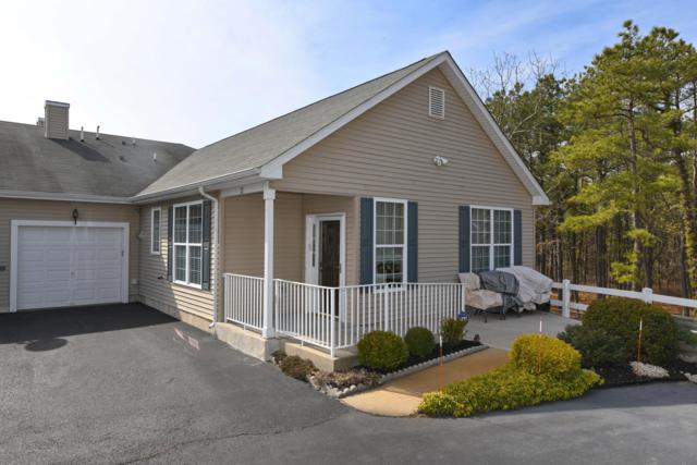 23 Walkabout Court, Whiting, NJ 08759 (MLS #21911558) :: The MEEHAN Group of RE/MAX New Beginnings Realty