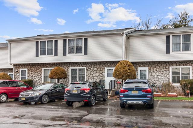 4806 Hana Road, Edison, NJ 08817 (MLS #21911641) :: The MEEHAN Group of RE/MAX New Beginnings Realty
