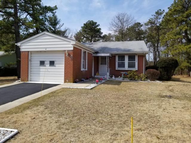 41 Constitution Boulevard, Whiting, NJ 08759 (MLS #21911761) :: The MEEHAN Group of RE/MAX New Beginnings Realty