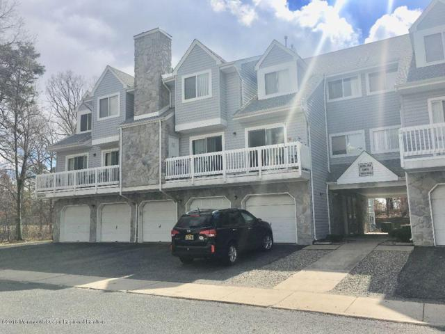 1406 Arthur Street, Toms River, NJ 08755 (MLS #21911942) :: The MEEHAN Group of RE/MAX New Beginnings Realty