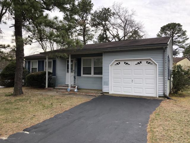 12 N Chestnut Avenue #71, Whiting, NJ 08759 (MLS #21911948) :: The MEEHAN Group of RE/MAX New Beginnings Realty