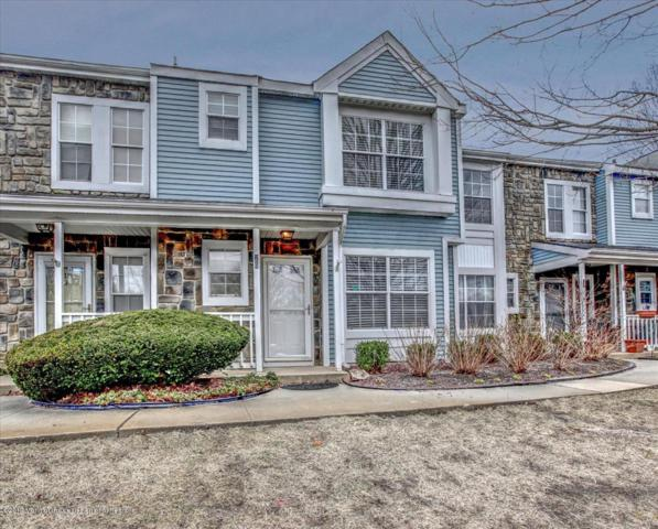 20 Terrier Court, Tinton Falls, NJ 07753 (MLS #21911976) :: The MEEHAN Group of RE/MAX New Beginnings Realty