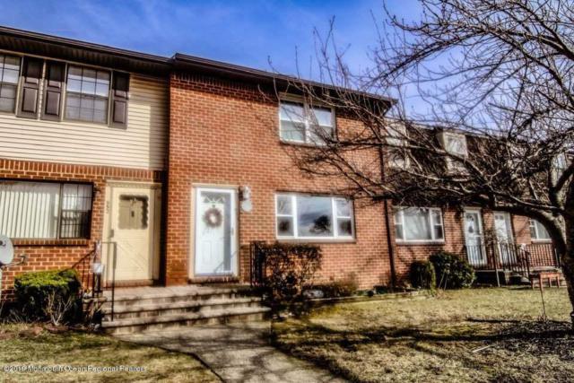 994 Tammy Court, Brick, NJ 08724 (#21912052) :: Daunno Realty Services, LLC