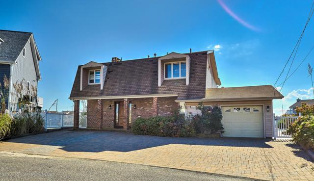 330 Venice Drive, Lavallette, NJ 08735 (MLS #21912191) :: The MEEHAN Group of RE/MAX New Beginnings Realty