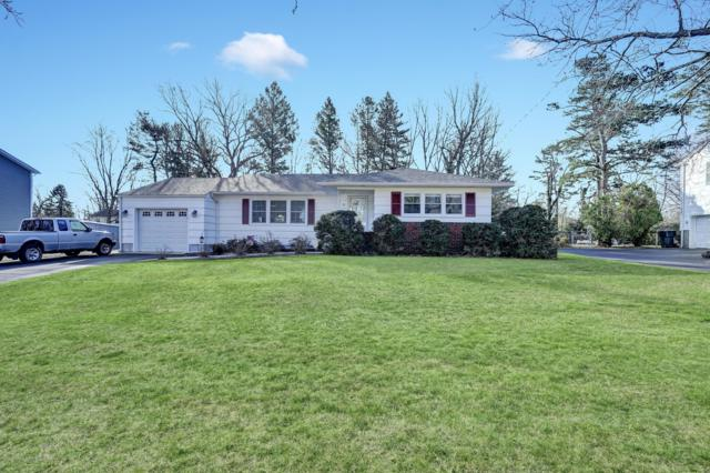 23 Williamsburg Drive, Toms River, NJ 08755 (MLS #21912209) :: The MEEHAN Group of RE/MAX New Beginnings Realty
