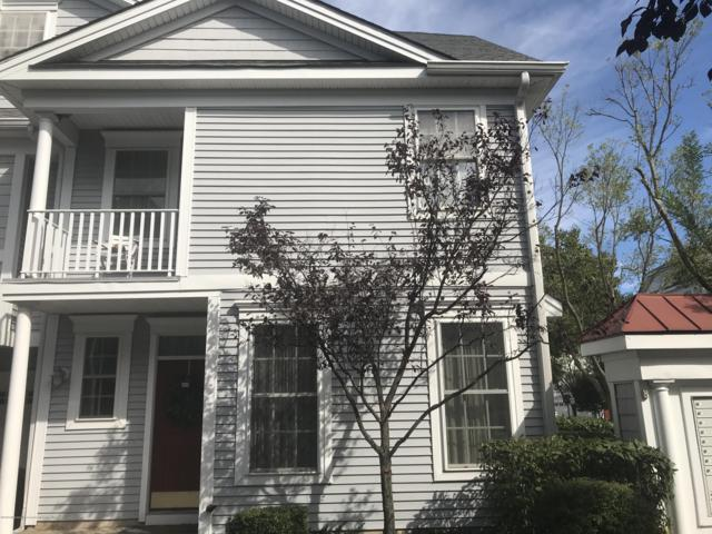 9 Skimmer Lane, Port Monmouth, NJ 07758 (MLS #21912312) :: The MEEHAN Group of RE/MAX New Beginnings Realty