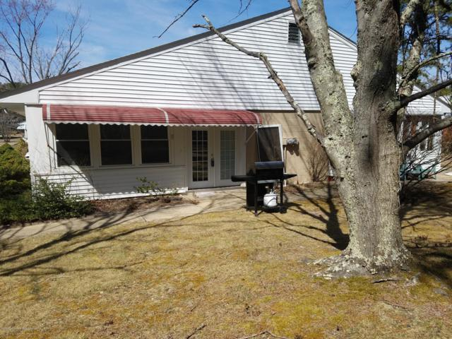30 Brooks Court B, Whiting, NJ 08759 (MLS #21912341) :: The MEEHAN Group of RE/MAX New Beginnings Realty