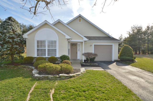 2358 W Ashfield Court, Toms River, NJ 08755 (MLS #21912383) :: The MEEHAN Group of RE/MAX New Beginnings Realty