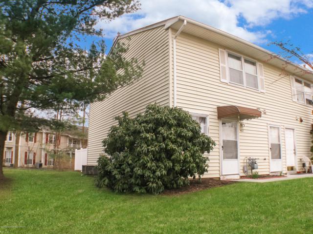 462 Crawford Street, Shrewsbury Twp, NJ 07724 (MLS #21912659) :: The MEEHAN Group of RE/MAX New Beginnings Realty