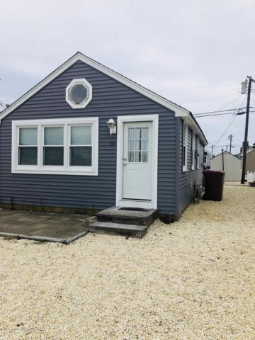 34 20th Avenue #333, South Seaside Park, NJ 08752 (MLS #21912820) :: The MEEHAN Group of RE/MAX New Beginnings Realty
