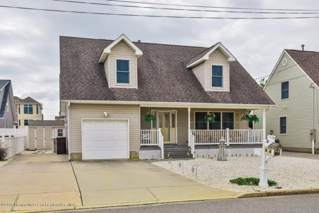 103 Midway Avenue, South Seaside Park, NJ 08752 (MLS #21913008) :: The MEEHAN Group of RE/MAX New Beginnings Realty