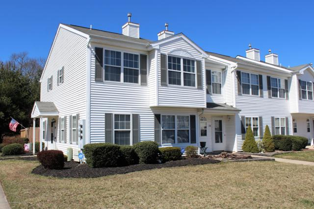 139 Spoon Bill Holw Hollow, Bayville, NJ 08721 (MLS #21913132) :: The MEEHAN Group of RE/MAX New Beginnings Realty