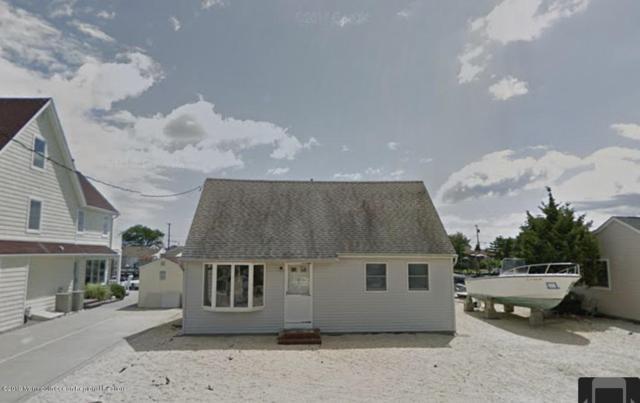 106 Caldwell Road, Barnegat, NJ 08005 (MLS #21913195) :: The MEEHAN Group of RE/MAX New Beginnings Realty