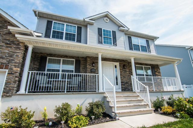 3 New Construction Street, Bayville, NJ 08721 (#21913247) :: Daunno Realty Services, LLC