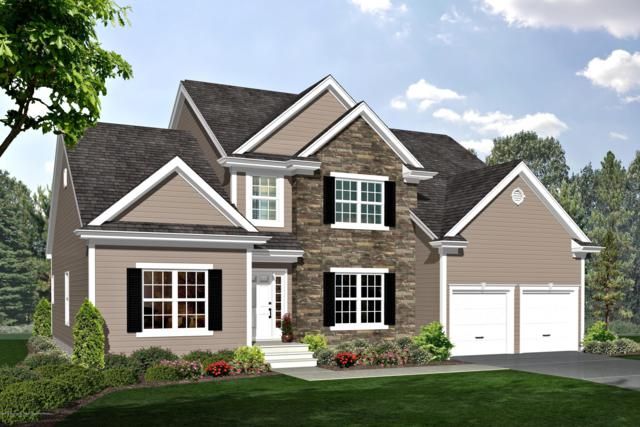 82 Prairie Lane, Bayville, NJ 08721 (#21913251) :: Daunno Realty Services, LLC