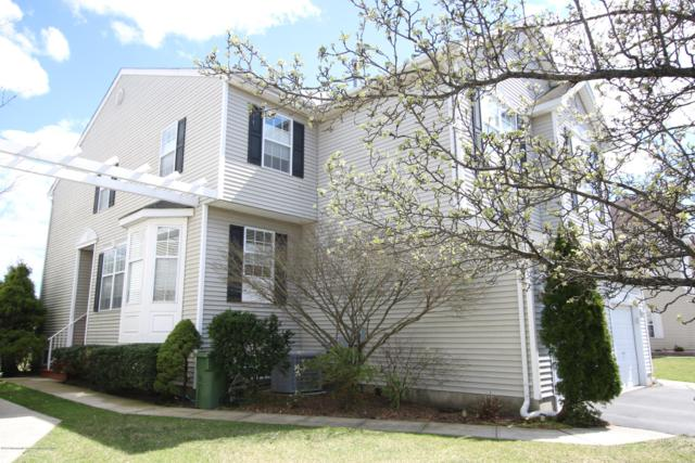 29 Bismark Street, Tinton Falls, NJ 07712 (MLS #21913316) :: The MEEHAN Group of RE/MAX New Beginnings Realty