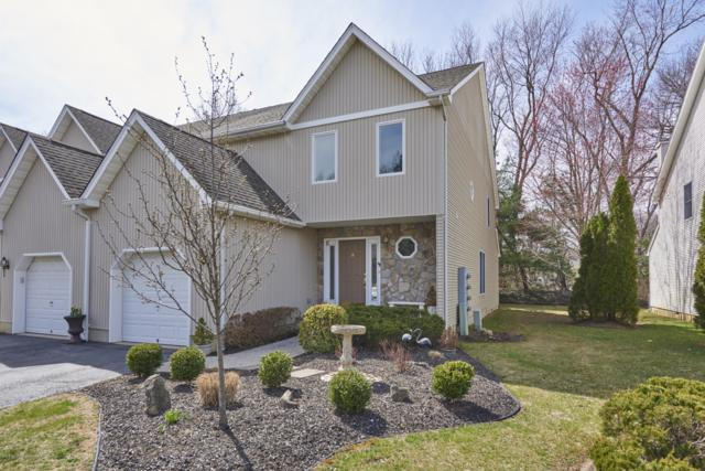 16 Hickory Lane, Little Silver, NJ 07739 (MLS #21913558) :: The MEEHAN Group of RE/MAX New Beginnings Realty
