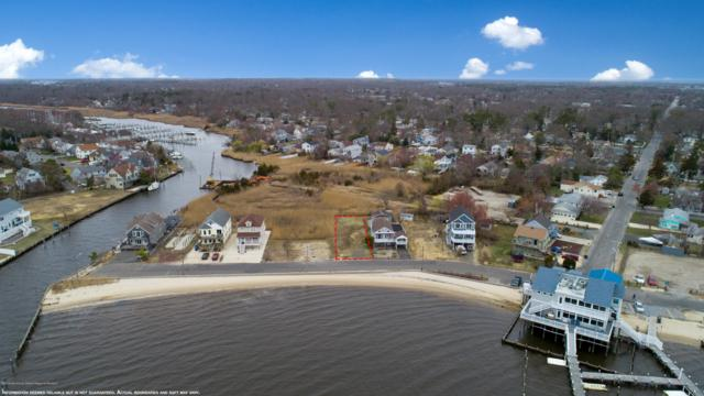 613 Riverside Drive, Toms River, NJ 08753 (MLS #21913592) :: The MEEHAN Group of RE/MAX New Beginnings Realty