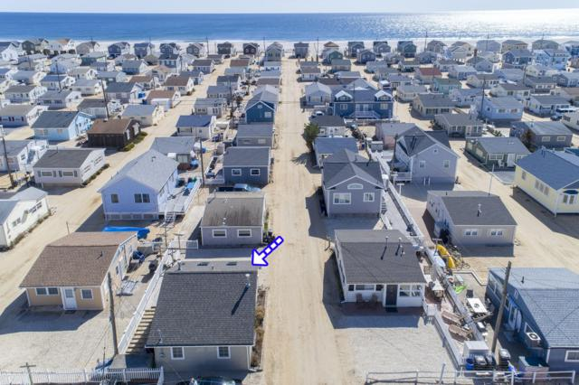 36 E Crane Way, Lavallette, NJ 08735 (MLS #21913593) :: The MEEHAN Group of RE/MAX New Beginnings Realty