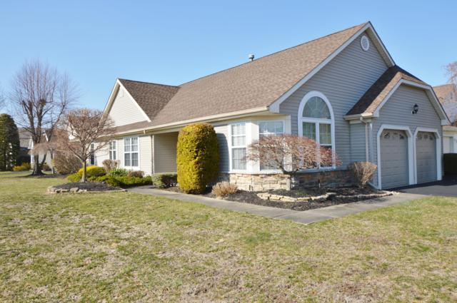2674 Rockport Lane, Toms River, NJ 08755 (MLS #21913653) :: The MEEHAN Group of RE/MAX New Beginnings Realty