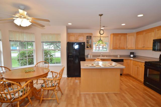 2676 Lancaster Lane, Toms River, NJ 08755 (MLS #21913860) :: The MEEHAN Group of RE/MAX New Beginnings Realty