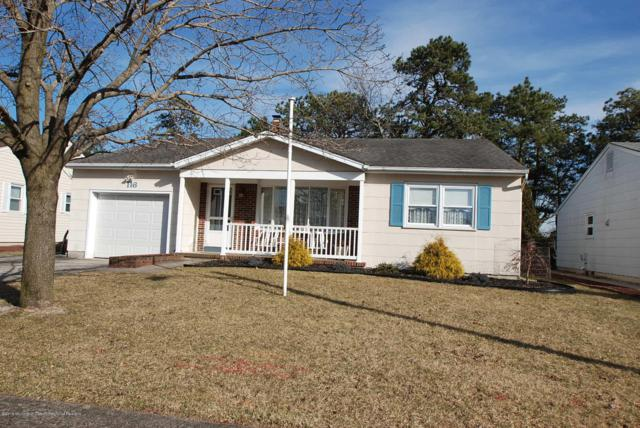 116 Castleton Drive, Toms River, NJ 08757 (MLS #21913996) :: The MEEHAN Group of RE/MAX New Beginnings Realty
